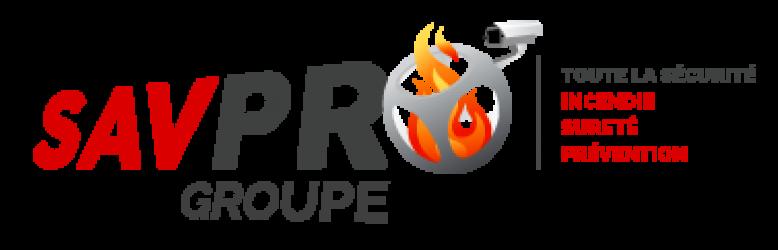 Savpro Groupe